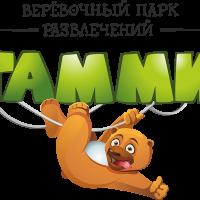 """Развлекательный парк """"Гамми"""""""