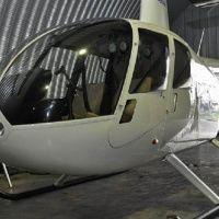 Аренда вертолета LimoSPB