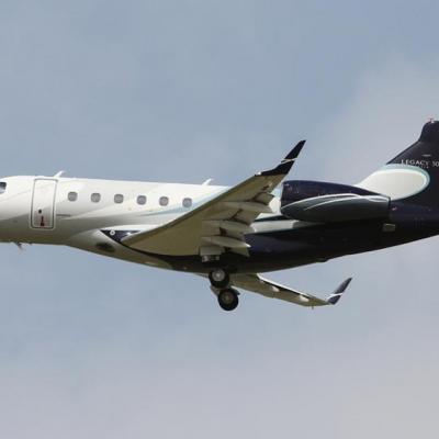 Арендовать ВИП самолет